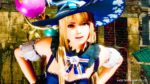 """DEAD OR ALIVE 6 """"Witch Party Costumes"""" Trailer (2019) PS4 / Xbox One / PC"""