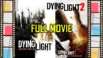 Dying Light 2 Game Movie Coming Soon... | Dying Light Game Movie (All Cutscenes) 1080p HD