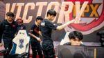 Every Game Matters   2019 World Championship Group Stage Day 4 Tease