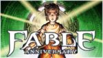 FABLE: ANNIVERSARY | #19 | Immer wieder Räuber | Let's Play | Gameplay