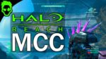 Invasion is the best part of Halo: Reach | MCC Halo Reach Gameplay