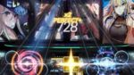[TAP SONIC TOP] Over the Horizon Normal HiddenRoutePlay(RankMode)