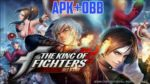 The King Of Fighters Allstar Android Game | Apk+Obb | New Fighting Game | Download Now