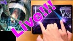 【tiace Live】 (Arcaea) ouroboros FTR 9+ 譜読み配信!!from 8 PM (JP)