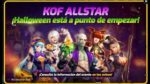 12 hrs de Stream? KOF ALL STAR | KOFAS (ESPAÑOL)