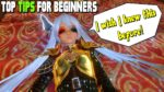 Archeage Unchained : TOP tips for BEGINNERS