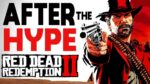 Red Dead Redemption 2 AFTER The Hype | Was It Worth It?