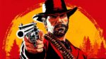 Red Dead Redemption 2 PC Gameplay! (RDR2 PC Gameplay)