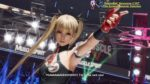 Dead or Alive 6 (Tina Body Swap) Marie Rose x Tina Level 8 A.I. Marie Rose vs Honoka