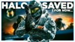 HALO REACH PC HAS SAVED HALO! For now... (First impressions, New Reach mods, future content & more)