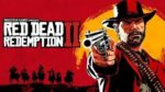 Red Dead Redemption 2 #5....
