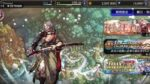 final fantasy brave exvius war of the visions gameplay android