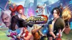 [LIVE] THE KING OF FIGHTERS ALLSTAR 08