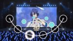 [うたプリ Shining Live] HOLY KNIGHT (PRO)