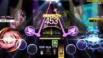 Tapsonic TOP Brain Power - NOMA (Expert) | Ghost Battle