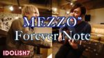"""【Cover】IDOLiSH7 / MEZZO""""「Forever Note」covered by Lambsoars(ラムソア) 【アイナナ】"""