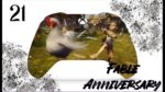 Let's Play | Fable Anniversary | German [Xbox360/One] #021 - Die Arena Teil 2