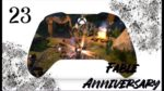 Let's Play | Fable Anniversary | German [Xbox360/One] #023 - Durchbruch & Verirrter Bruder