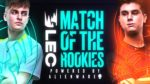 #LEC Match of the Week: Mad Lions vs Misfits