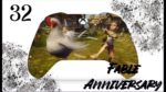 Let's Play   Fable Anniversary   German [Xbox360/One] #032 - Babysitten mal anders