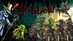 Owen's Classics - Fable Anniversary - Ep 9 - Too many hordes of Hobbes!
