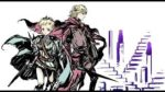Radiant Historia ~ Epic Mix