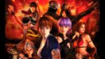 Dead or Alive 6: Live Gameplay