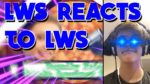 LWS REACTS TO LWS (RED DEAD REDEMPTION 2 - OLD TOWN ROAD)