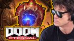 RIP & TEAR! | DOOM ETERNAL | Part 6