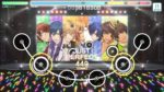うたの☆プリンス様っ♪Shining Live Game Otome (Day Dream)