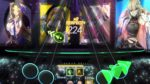 [TAP SONIC TOP] Dreaming for you(너를 꿈꾸며) Normal LeaderDelayPlay(RankMode)