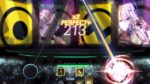 [TAP SONIC TOP] Eternal damnation Normal HiddenRoutePlay(RankMode)